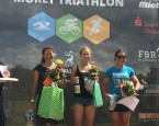 35. Moret Triathlon